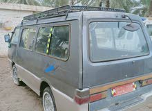 Available for sale! 120,000 - 129,999 km mileage Kia Besta 1995