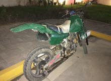 buy a Used Harley Davidson motorbike