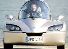 مطلوب سيارة اقساط بدون دفعة اوتوماتك