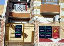 excellent finishing palace for rent in Basra city -