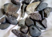 احجار نيازك