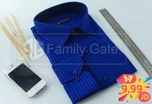 قمصان صناعة تركيا