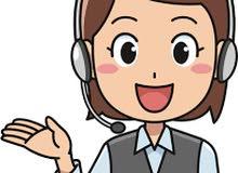 مطلوب موظفات تسويق عبر الهاتف