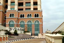 Viva Bahriya 29, 2 Bedroom Apartment, Fully Furnished,