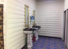 مطعم شهرزاد للبيع الستفسار راجع الرقم07705749979