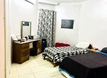 More than 5 apartment for rent in Al Jahra