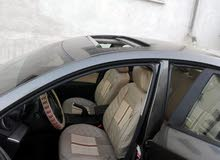Mazda 3 for sale, New and Automatic