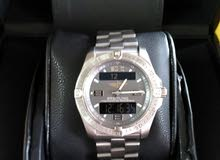 BREITLING aerocpace for sale