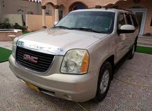 Automatic Chevrolet 2007 for sale - Used - Buraimi city
