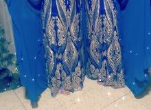 فستان تفصيل نمرة 46 بسعر مغري جدا