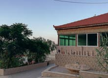 316 sqm  Villa for sale in Salt
