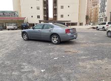 Available for sale! +200,000 km mileage Dodge Charger 2006