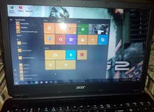 Used Gaming PC video game console for sale