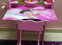 مكتب أطفال
