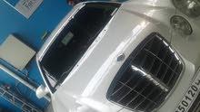 Gasoline Fuel/Power   Kia Opirus 2006