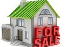 For sale, Amazing popular house  is up for grabs  in Rifaa Sharjah 12000ft2 price 1.3 million dhs