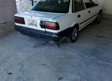 1988 Corolla for sale