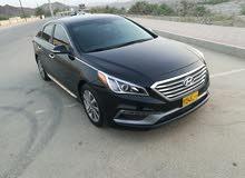 70,000 - 79,999 km mileage Hyundai Sonata for sale