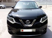 Nissan X-Trail > 2015 Model > Well Maintained Car Car for Sale..