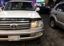 Very neat and well maintained V8 Landcruiser VX (full option) 2006 4x4