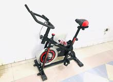 Spining Bike for exercise