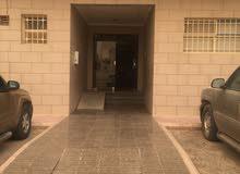 apartment for rent in Al RiyadhAl Aqiq