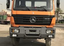 شاحنة سكس موديل 99