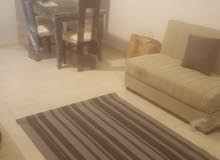 apartment for rent in madinaty frist hand
