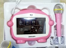 New tablet for sale in Al Hofuf