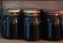 عسل حر طبيعي 100 ٪