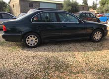 2000 523 for sale