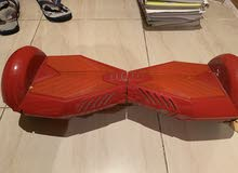 hover board d3