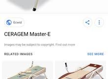ceragem Master
