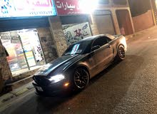 Used 2014 Ford Mustang for sale at best price