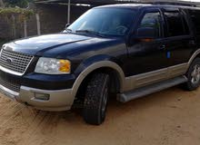 2006 Used Ford Expedition for sale