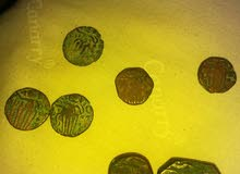 very old islamic coins for sale