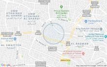 شقه للبيع منطقه زهران الدوار الرابع