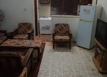 Best price  sqm apartment for rent in AmmanMarka
