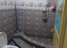 230 sqm  Villa for sale in Suwaiq