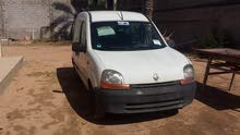 Used Renault Other in Misrata