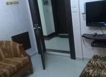 apartment for sale in Amman- Khalda