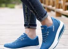 احذية رياضية نسائية
