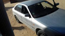 For sale Used Mazda 626