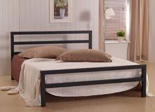 سرير مودرن
