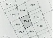 ارض سكنية للبيع من المالك مباشره في جبل النصر بسعر مغري وللجادين فقط / حي عدن 0796000756