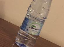 مياه الامازون