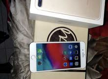 iphone 7plus 32
