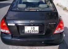 هونداي النترا للبيع 2003
