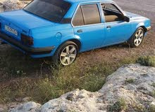 Available for sale! 120,000 - 129,999 km mileage Opel Ascona 1982