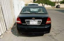 Chevrolet Lumina 2005 Automatic For Sale